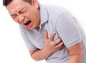Riset: Kurang Tidur dari 6 Jam Tingkatkan Risiko Penyakit Jantung