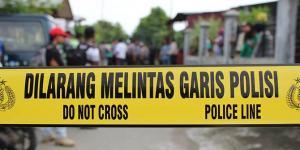 Maksi Robin Mesakh Tewas, Benarkah Mabuk Miras Picu Lamaran Berdarah di Kupang?