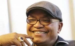 Kasus Pengalihan Aset Pemkot Kupang, Penetapan Tersangka Jonas Salean Dinilai Prematur
