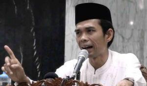 Kasus Ustaz Abdul Somad, Polda NTT Masih Periksa Saksi Ahli