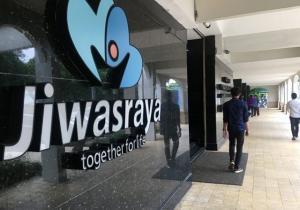 Aliran Duit Rp100 T Jiwasraya Terungkap di Komisi III DPR