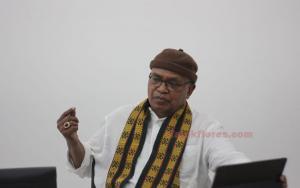 TPDI Minta Kapolri Tak Diskriminatif Soal Pelaku Penista Agama