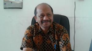 Penetapan Hasil Pilkada 3 Kabupaten di NTT Masih Tunggu Putusan MK